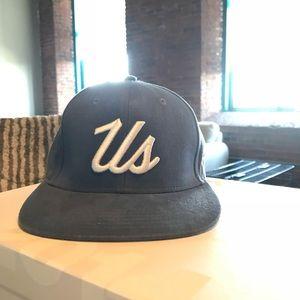 Kith baseball cap